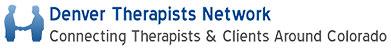 Denver Therapist Network